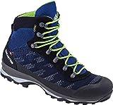 Dachstein Super Leggera Guide GTX Hiking Shoes Herren Ocean-Lime Schuhgröße UK 10 | EU 44 2019 Schuhe