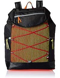 819e5fc3f76 Aldo Men s Handbag (Dark Grey)