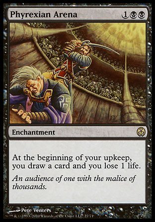 magic-the-gathering-phyrexian-arena-duel-decks-phyrexia-vs-the-coalition-by-wizards-of-the-coast