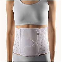 BORT PostOban® Thorax-Abdominal-Stütze für den Rücken, Gr. 1, 21 cm preisvergleich bei billige-tabletten.eu