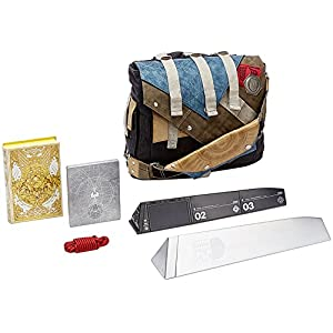 Destiny 2 – Collector's Edition (exkl. bei Amazon.de) – [PC]