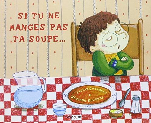 """<a href=""""/node/13120"""">Si tu ne manges pas ta soupe...</a>"""