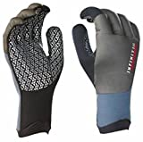 XCEL 3mm Kite 5 Finger Neopren Handschuhe-XXL