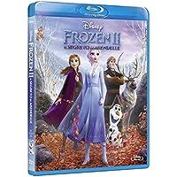 Frozen II Il Segreto di Arendelle