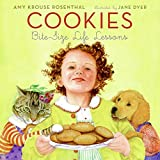 Best Cookie Books - Cookies: Bite-Size Life Lessons Review
