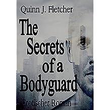 The Secrets of a Bodyguard