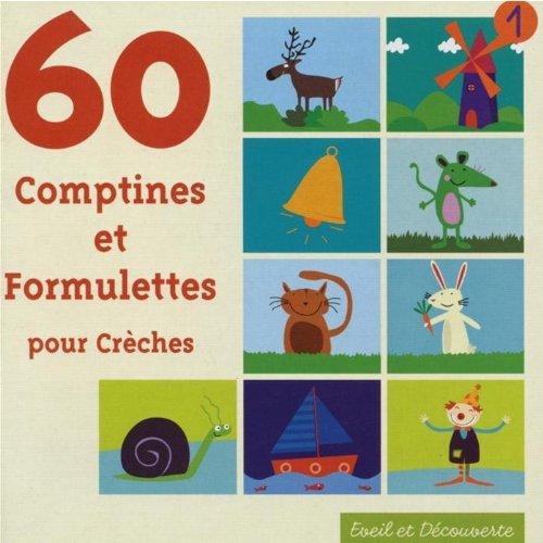 60-comptines-et-formulettes-pour-creches