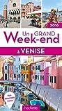 Un grand week-end à Venise 2016