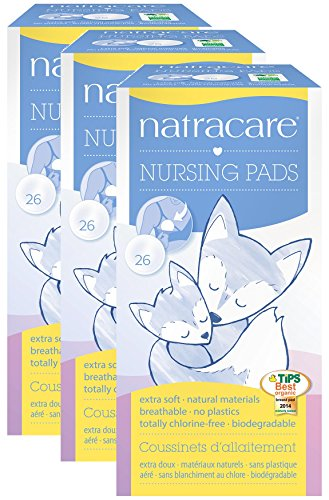 pack-of-3-natracare-nursing-pads