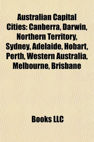 australian-capital-cities-canberra-darwin-northern-territory-sydney-adelaide-hobart-perth-western-au