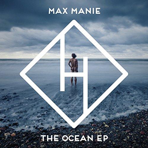 the-ocean-radio-mix