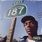 Songtexte von Snoop Dogg - Neva Left
