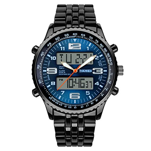 gcr-uhr-casual-digital-mechanical-solar-mens-steel-quartz-outdoor-alarm-clock-calendar-chronograph-w