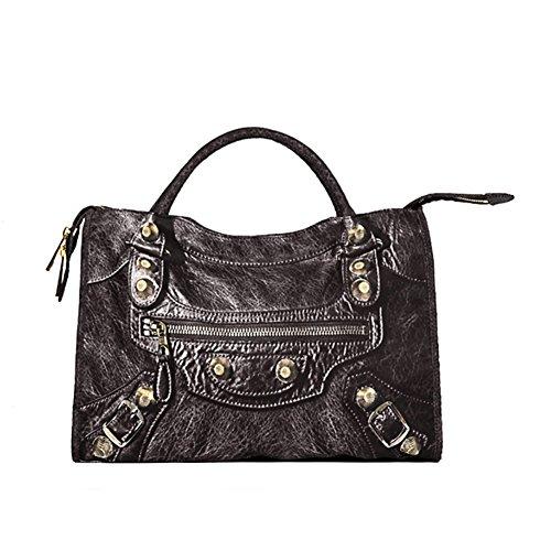 wolu-einfache-art-und-weise-handtasche-einkaufstasche-fur-damen-nylontasche