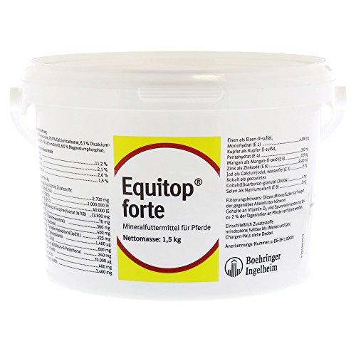 equitop-forte-15-kg