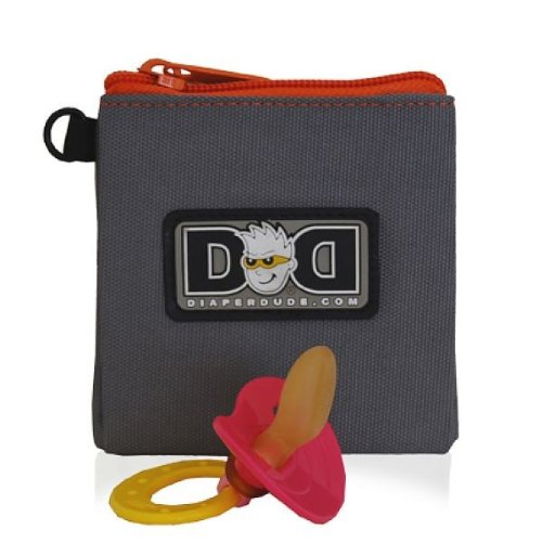 diaper-dude-pacifier-pouch-grey