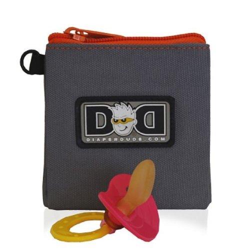 diaper-dude-ph400-grey-pacifier-holder