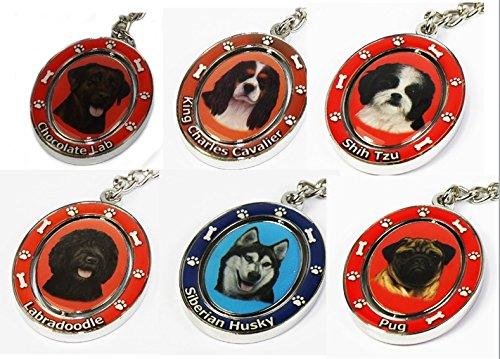 decoratifs-chien-porte-clefs-6-breeds-a-choisir-parmi-1-rouge-shih-tzu