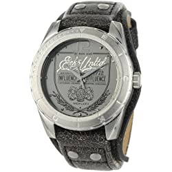 Reloj Marc Ecko para Hombre E11518G1