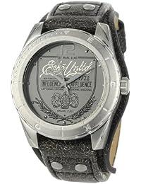 Marc Ecko Men's Watch E11518G1
