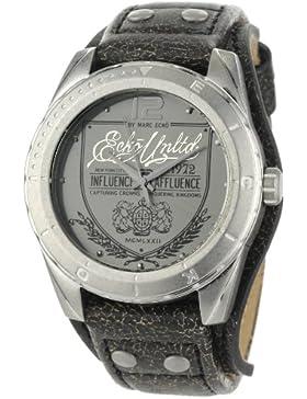 Marc Ecko Herren-Armbanduhr E11518G1
