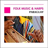 Polka Paraguaya