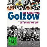Die Die Kinder von Golzow