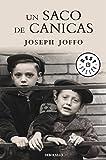 Libros Descargar en linea Un saco de canicas BEST SELLER (PDF y EPUB) Espanol Gratis