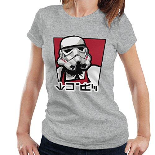star-wars-kfc-storm-trooper-colonel-womens-t-shirt