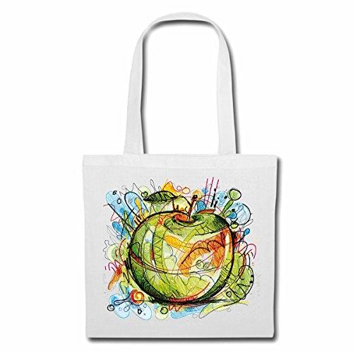 bolsillo-bolso-bolsa-apple-apple-del-vintage-de-tarta-de-manzana-arbol-frutal-bolsa-apple-dieta-de-c