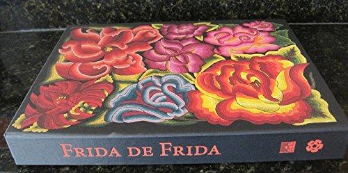 Frida de Frida/Frida's Frida