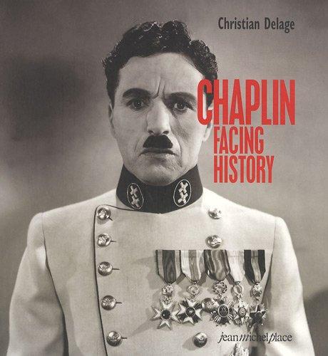 chaplin-facing-history
