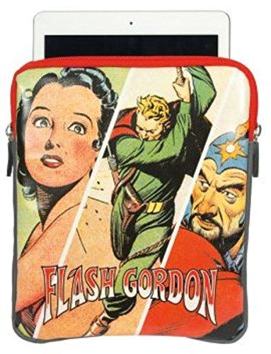 flash-gordon-tablet-case
