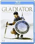 Gladiator Edición especial en Blu-ray