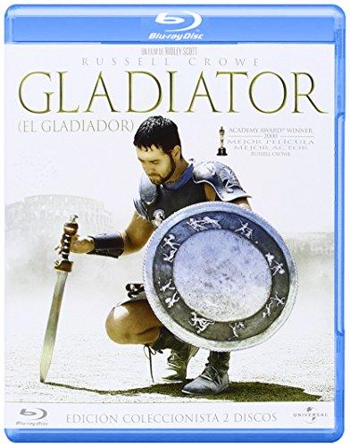 Gladiator-Edicin-especial-Blu-ray