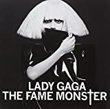 The Fame Monster (Deluxe Edt.) -
