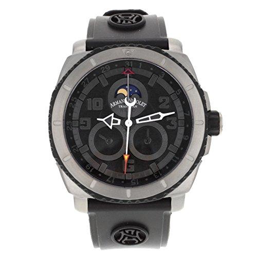 armand-nicolet-t612a-gr-g961-reloj-para-hombres-color-negro