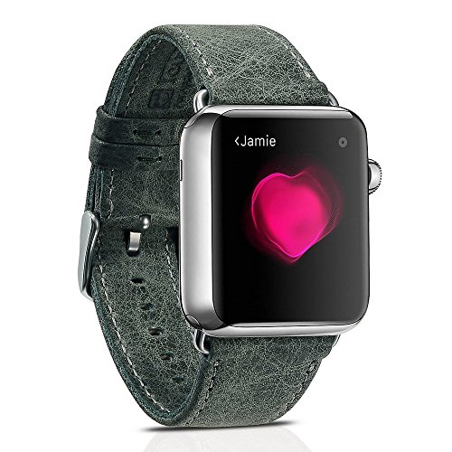 spritechtm-elegance-watchband-replacementleather-barcelet-strap-crazy-horse-bands-for-iwatch-adapter