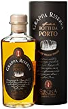 Port Wood Grappa