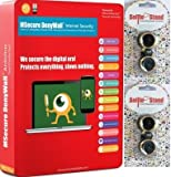 MSecure DenyWall Internet Security 360 f...