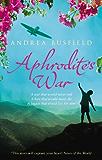 Aphrodite's War