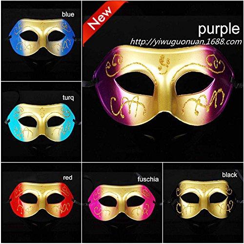 mascara-de-halloween-plana-de-plastico-mascara-creativa-mascarada-mascara-de-color-mascara-pintada-b