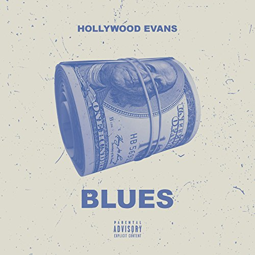 Blues [Explicit]