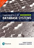 Fundamentals of Database System