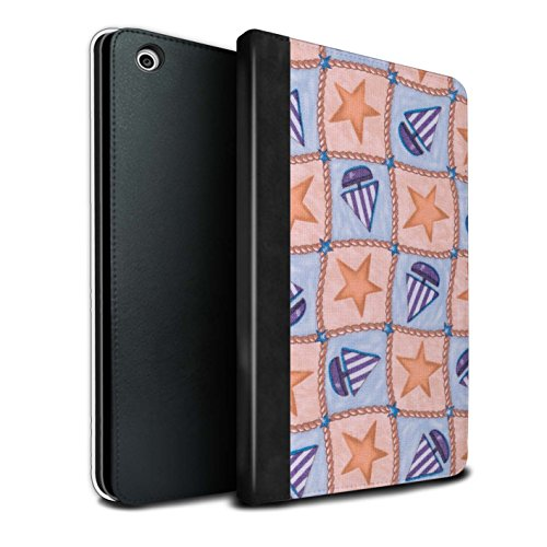 stuff4-pu-leather-book-cover-case-for-apple-ipad-mini-1-2-3-tablets-peach-purple-design-boat-stars-p