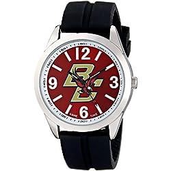 Game Time Men's COL-VAR-BC Varsity Watch - BOSTON COLLEGE