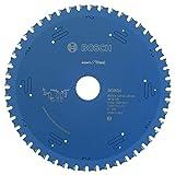 Bosch Professional Kreissägeblatt Expert für Steel
