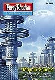 Perry Rhodan 2939: Mnemo-Schock (Heftroman): Perry Rhodan-Zyklus 'Genesis' (Perry Rhodan-Erstauflage)