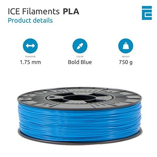 DF ICEFIL1PLA007