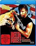 Delta Force 2 - Uncut [Blu-ray]